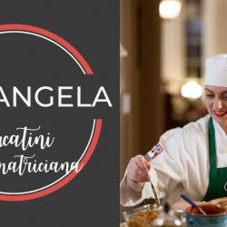 Bellangela Italian Cuisine